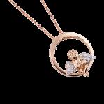 shantal-necklace_07-15_1