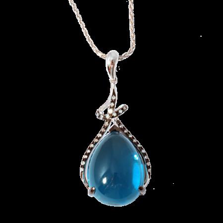 shantal-necklace_07-15_12