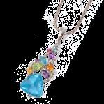 shantal-necklace_07-15_13