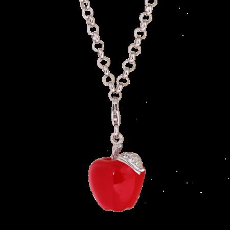 shantal-necklace_07-15_15