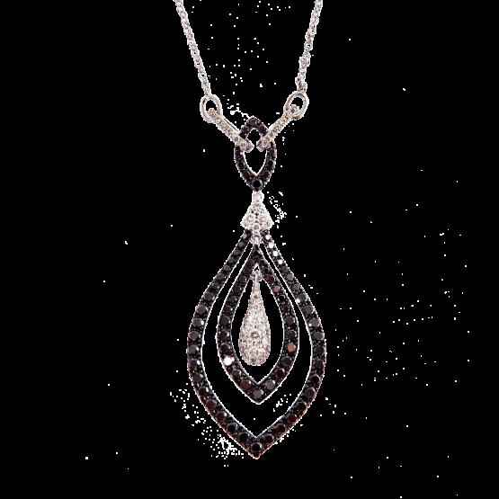 shantal-necklace_07-15_2