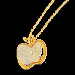 shantal-necklace_07-15_21
