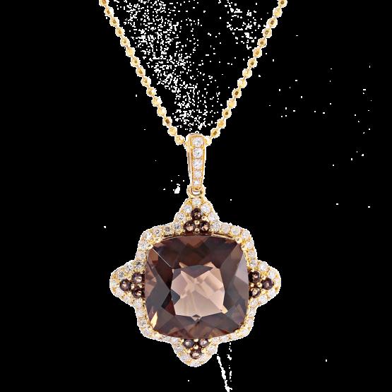 shantal-necklace_07-15_4