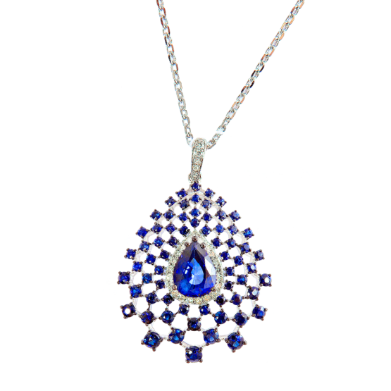 shantal-necklace_07-15_5