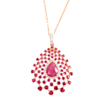 shantal-necklace_07-15_6