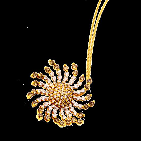 shantal-necklace_07-15_7