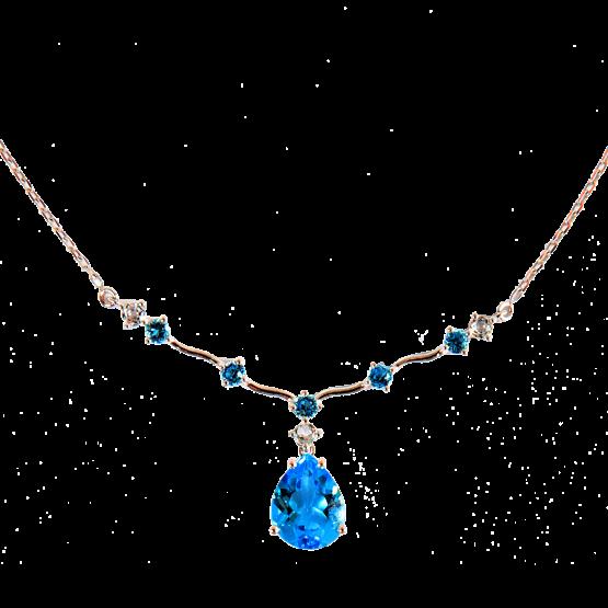 shantal-necklace_07-15_8